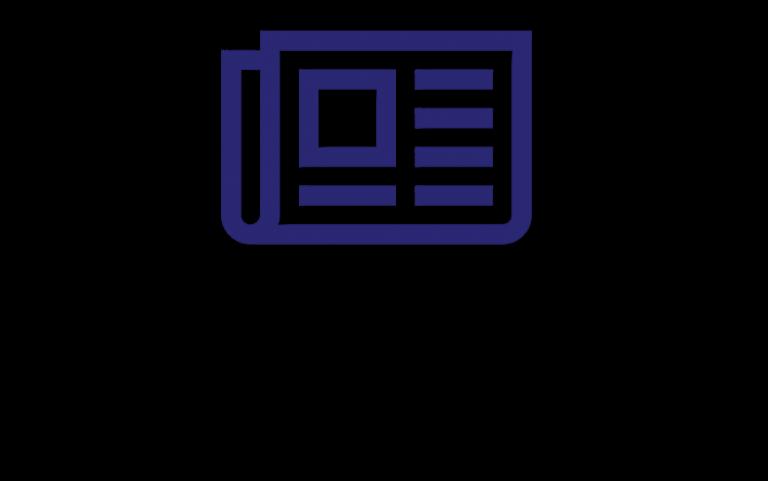 2012-December: Operational Excellence By Design eNewsletter