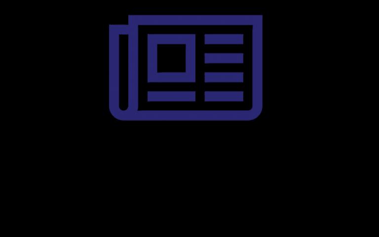 2013-November: Operational Excellence By Design eNewsletter