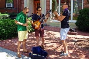 Street-Jazz-in-Boston-300x199