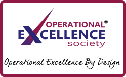 Operational Excellence xpromo