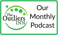 Outliers Inn xpromo