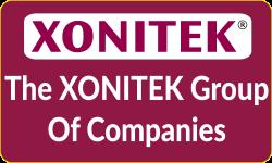 XONITEK xpromo