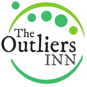 The Outliers Inn – Episode 0 – Inaugural Episode