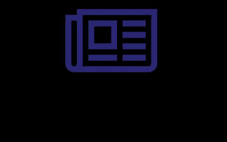 2016-November: Operational Excellence by Design eNewsletter