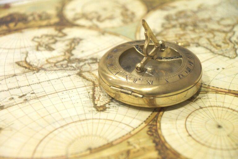 Outliers Inn; Navigating Beyond…