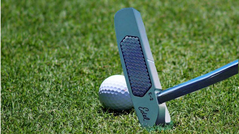 State of Readiness; Jason Prochilo, Edel Golf LLC